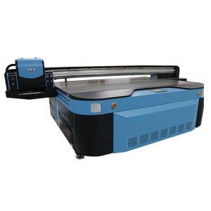 format besar multicolor ntek kerajinan akrilik mesin cetak