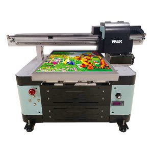 a2 digital flatbed printer uv flatbed uv kecil