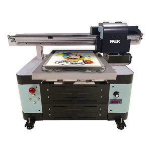 ce disetujui harga mesin dtg t shirt cetak tinta dgt printer