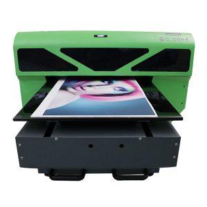 langsung dari pabrik a2 ukuran 6 warna kartu usb flatbed printer dtg untuk dijual