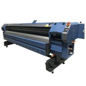 Mesin cetak format besar 3,2 m
