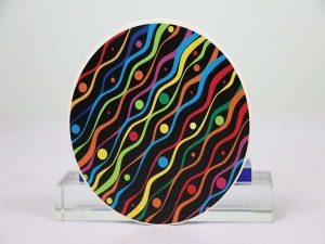 solusi pencetakan ubin keramik
