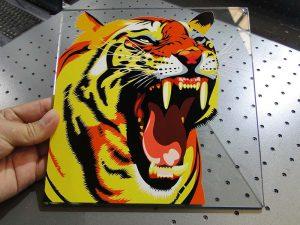 solusi pencetakan kaca
