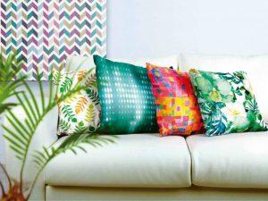 solusi pencetakan tekstil