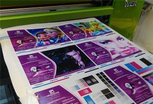 Mencetak-sampel-of-Vinyl-dari-WER-EP6090UV-printer