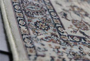WER G2513UV Pencetak sampel karpet - 2